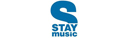 staymusic