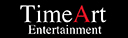 TimeArt Entertainment