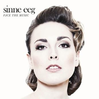 ハイレゾで聴く女性ボーカル~コンテンポラリー・シーンの歌姫たち