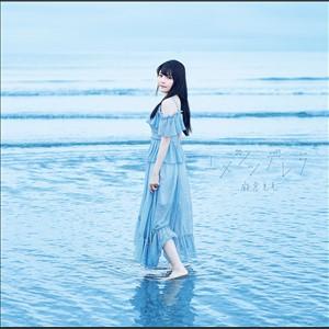 e-onkyo music - アニメ/ゲーム