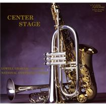 Center Stage - ハイレゾ音源配信サイト【e-onkyo music】
