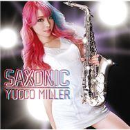 https://www.e-onkyo.com/music/album/nopa1127/
