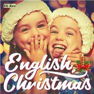 ママと英語で歌おう アニメbossa ハイレゾ音源配信サイト E Onkyo