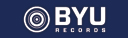 BYU Records