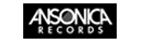 Ansonica Records