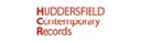 Huddersfield Contemporary Records