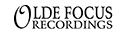 Olde Focus Recordings