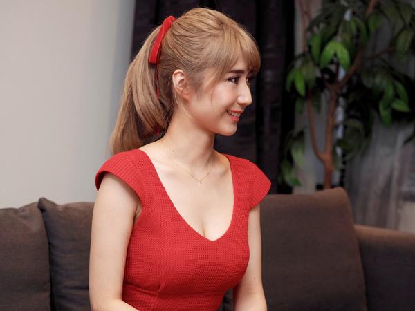 オレイン サラ